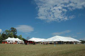 2010 Picnic, Newton Farm, J Rd