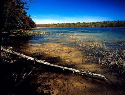 Kehl-Lake-I