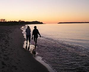 beachwalk224x180