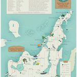 LEELANAU CONSERVANCY 2014 BIG MAP SMALLER