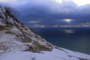 Karl-Hausler-Sleeping-bear-dunes-overlook-low-res-1024x682