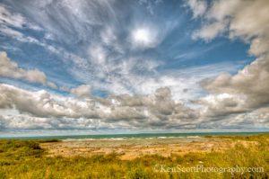 Ken Scott Lighthouse West 20120908_0153_4_7b