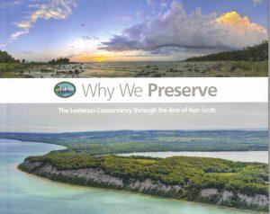 Why We Preserve good