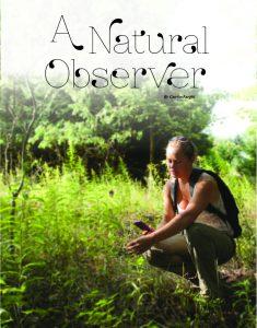 a-natural-observer