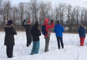 december-2013-hike-3